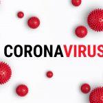 E-MAC si unisce contro il COVID-19 Coronavirus