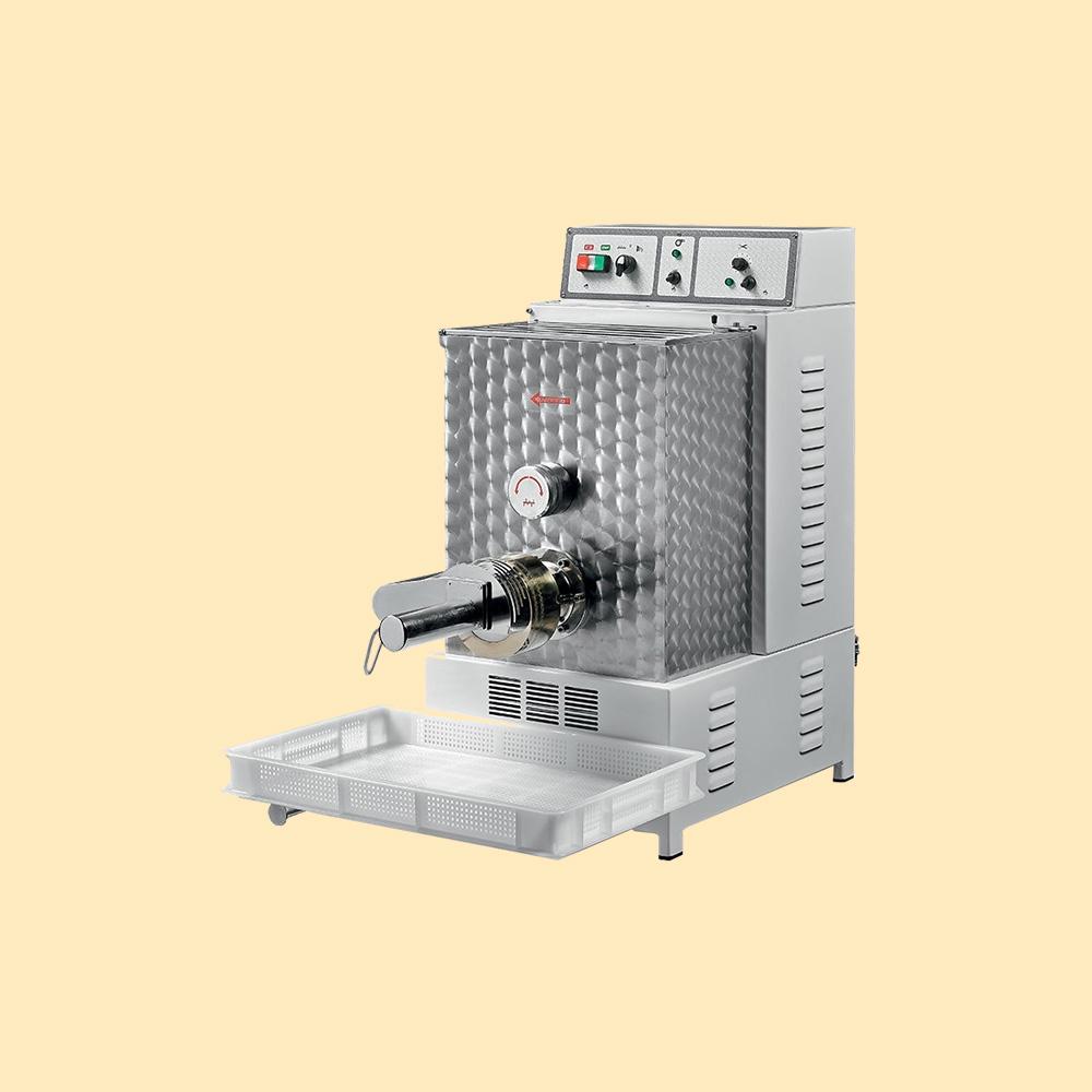 Florida 95 artisan pasta machine